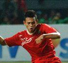 Muchlis Hadi Siap Perkuat PSM Makassar
