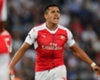 RUMOURS: Juve plot Alexis swap