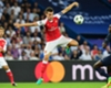 Koscielny laments Arsenal's sluggish start