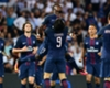 Emery: Wins will come for PSG