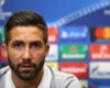 Moutinho was 'minutes' away from Spurs move