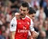 Medien: Arsenal vor Verlängerung mit Laurent Koscielny
