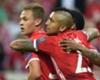 Wie Bayern gegen den FCI spielen könnte