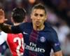 """""""Marquinhos pode amar o Barcelona, mas ele recusou proposta por respeito ao PSG"""", diz Emery"""