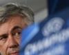 "Ancelotti: ""Bayern werd steeds beter"""
