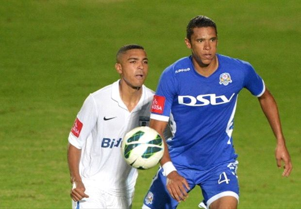 SuperSport United 1-1 Platinum Stars: Matsatsantsa hold Dikwena at home