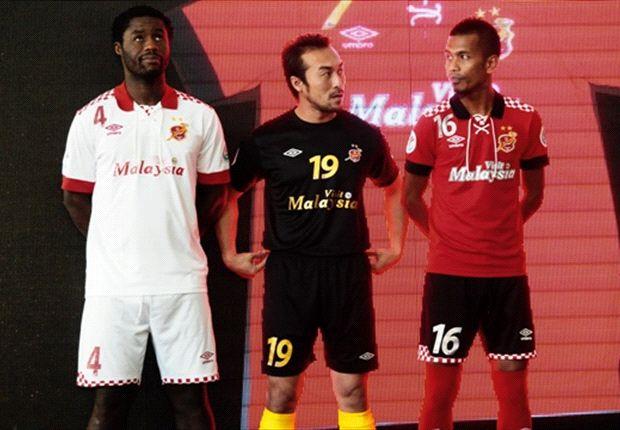 "Kelantan to promote ""Visit Malaysia"" as part of RM1 Million deal"