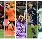 Club-by-club: A-League's first month