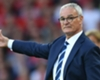 Ranieri wil wijntje drinken met Mourinho