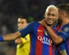 Neymar: We know how each other think