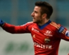 Zoran Tosic hat für ZSKA Moskau inzwischen über 200 Spiele absolviert
