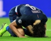 Cavani: We have to be better