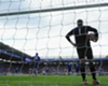 VIDEO: Leicester City proved everyone wrong - Kasper Schmeichel