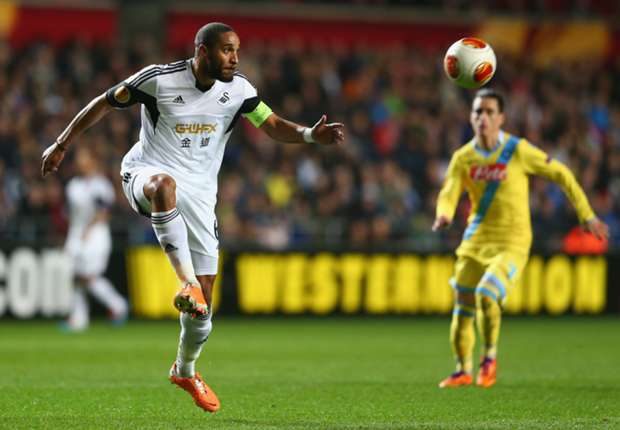 Monk hails Williams deal as one of Swansea's 'biggest signings'