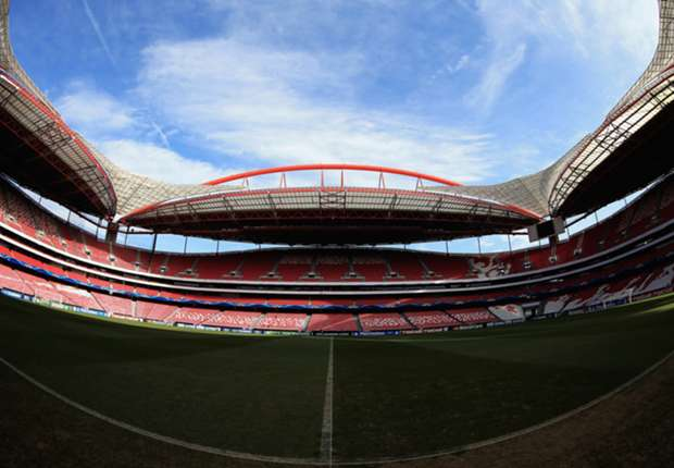 PREVIEW Liga Europa: Benfica - Juventus