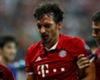 Bayern Pastikan Cedera Hummels Tak Serius
