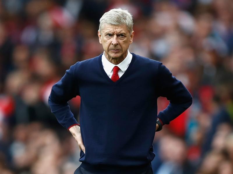 Chelsea affondato, Wenger esulta: Uno degli Arsenal migliori degli ultimi anni