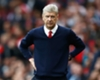 'Wenger influence the same as Cruyff's'