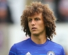 David Luiz: I returned to Chelsea to win the Premier League