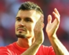 Lovren back, but no Can at Chelsea