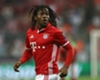 'Renato Sanches can replace Alonso'