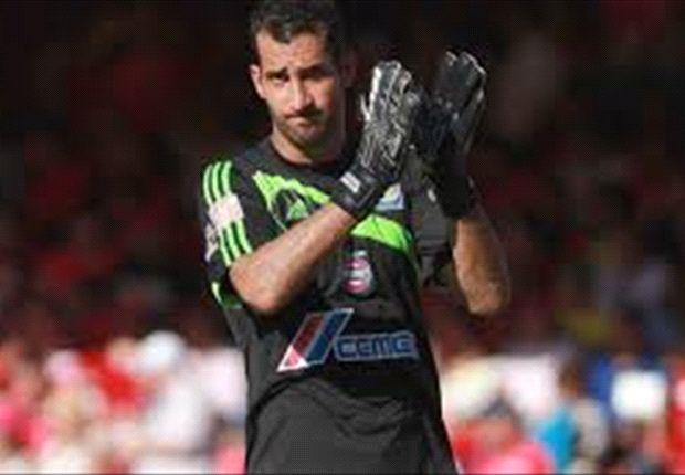 Sergio García reconoce que Tigres no está muerto en la Liga