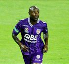 William Gallas annonce sa retraite !