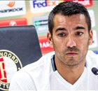Giovanni Van Bronckhorst Jadikan Feyenoord Kandidat Juara