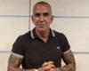 Di Canio verliert wegen Mussolini-Tattoo Kommentatoren-Job