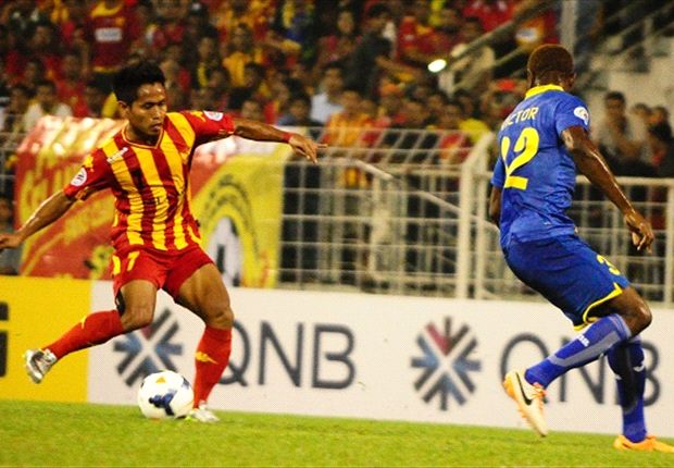 Semua laga Arema Cronus di Piala AFC akan digelar pada malam hari