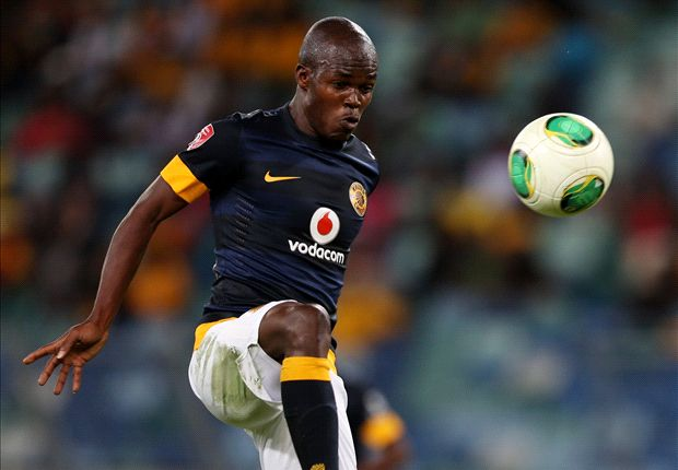 Is Baxter right that Musona is not worth it for Kaizer Chiefs?