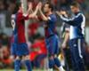 """Giuly: """"Messi nos destrozó con sólo 16 años"""""""