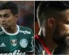 GFX Article Dudu Diego Ribas Flamengo Palmeiras