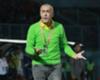 Dragan Djukanovic Senang Dua Pemain Ini Pulih Dari Cedera