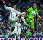 CHAMPIONS | ¿Cómo alineará el Real Madrid ante el Dortmund?