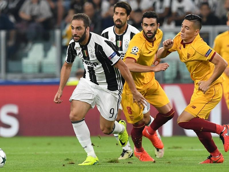 Coppe in tv: martedì 'Diretta Champions' su Canale 5
