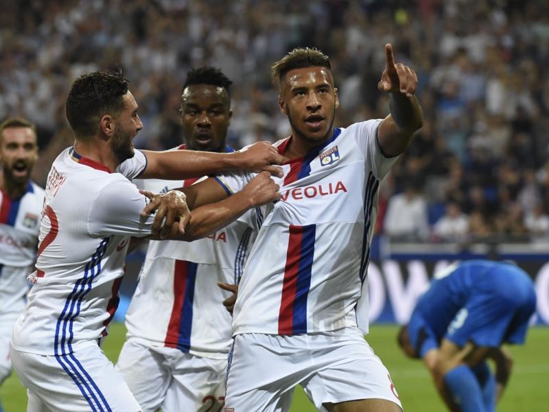 OL - Juventus, Lyon espère l'exploit