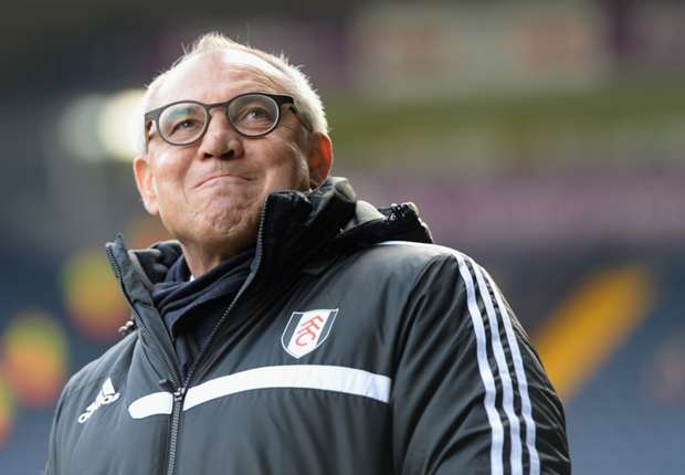 Fulham - Chelsea Betting Preview: Magath's men to keep things tight at Craven Cottage