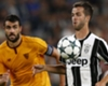 Allegri must take blame for Pjanic omission