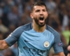 Mascherano: Aguero one of the best