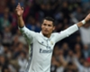 'Ronaldo achievements unsurpassed' - Ferguson in no doubt over Ballon d'Or winner