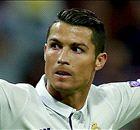 RONALDO: Scores to spark comeback