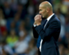 Zidane's inspired changes rescue Real