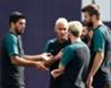 Barcelona - Sin Messi ni Umtiti, Busquets OK