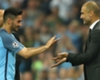 City debut was perfect - Gundogan
