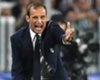 Important to get our first Champions League win, admits Allegri