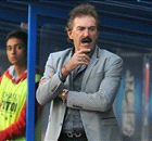 ARNOLD: La Volpe a safe choice for Club America