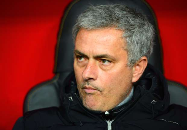 Mourinho: TV scheduling affecting English clubs in Europe