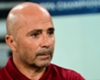 Sampaoli pays tribute to Rico