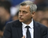 Genesio worried wastefulness will cost Lyon in long run
